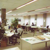 Gemeente Doetinchem 1989-1991