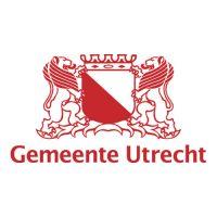 Gemeente Utrecht 2012-2016