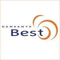 Gemeente Best 2008-2016