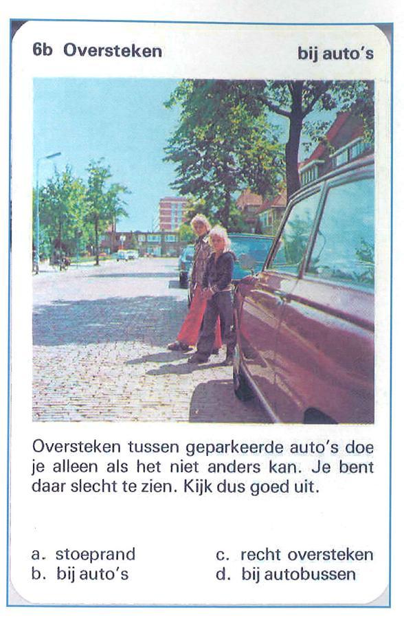 ANWB-oversteken_kindvriendelijke straten