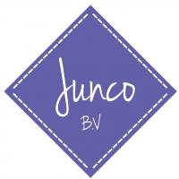 Zwolle – Junco BV 2017-2018
