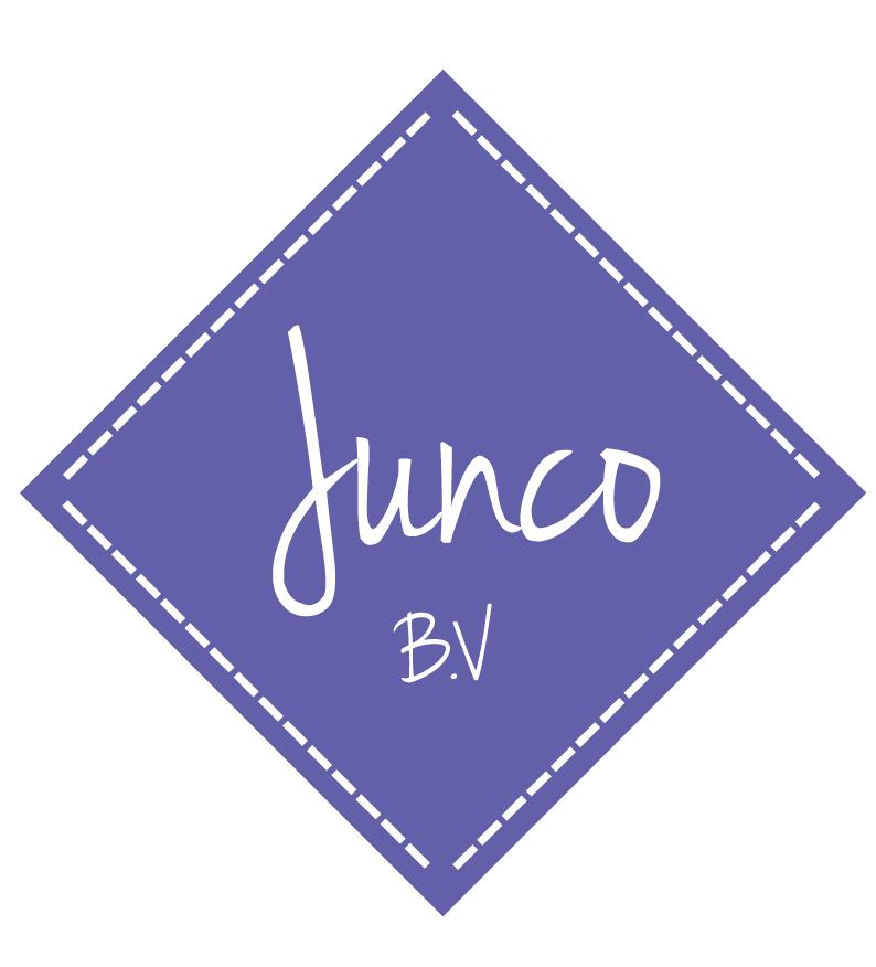 Logo_Junco_B.V_