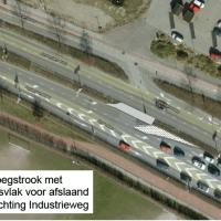 Retailpark Amersfoort 2013-2014