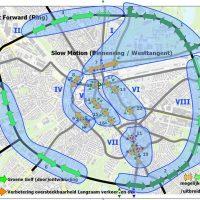 Gemeente Eindhoven 2001-2010