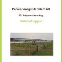 Gemeente Tilburg 2012-2013