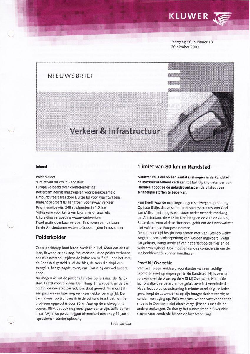 VI_nr._18-2003_Polderkolder_