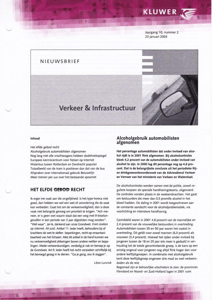 VI_nr._2-2003_Het_elfde_recht_