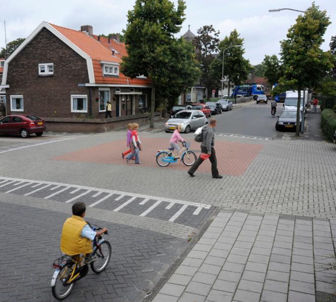 Kruispunten_als_pleintje
