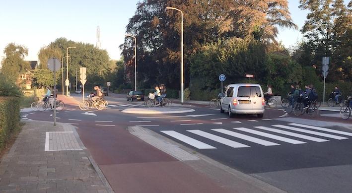 Microtonde_Eindhoven