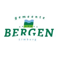 Gemeente Bergen (L) 2009-2018