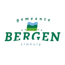 logo_gemeente-Bergen-L