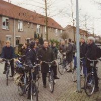 Gemeente Culemborg 1994-2001