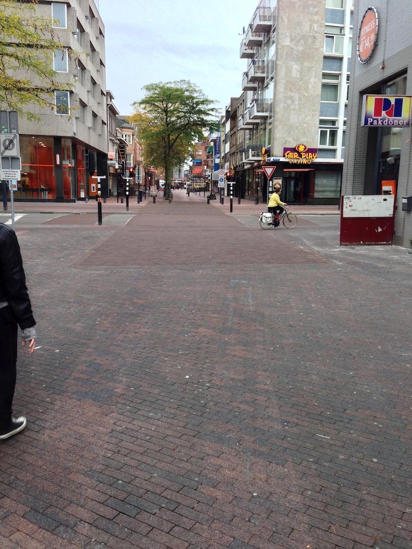 Straat_over_de_Binnenring