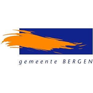 logo gemeente Bergen NH