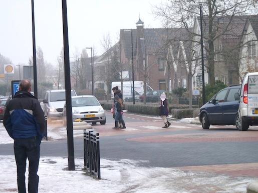 Gemeente Middelburg - buiten_kijken