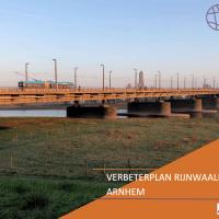 Verbetering RijnWaalpad 2020