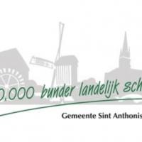 Mobiliteitsaanpak Sint Anthonis 2018 – 2019